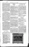 Army and Navy Gazette Saturday 01 January 1916 Page 13