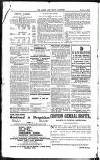 Army and Navy Gazette Saturday 01 January 1916 Page 14