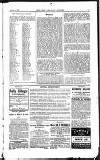 Army and Navy Gazette Saturday 01 January 1916 Page 15