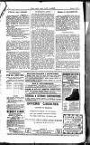 Army and Navy Gazette Saturday 01 January 1916 Page 16