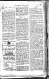 Army and Navy Gazette Saturday 27 November 1920 Page 2
