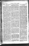 Army and Navy Gazette Saturday 27 November 1920 Page 3