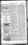 Army and Navy Gazette Saturday 27 November 1920 Page 4