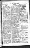 Army and Navy Gazette Saturday 27 November 1920 Page 5