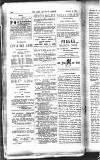 Army and Navy Gazette Saturday 27 November 1920 Page 6