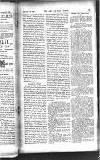 Army and Navy Gazette Saturday 27 November 1920 Page 7