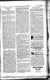 Army and Navy Gazette Saturday 27 November 1920 Page 8