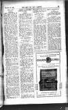 Army and Navy Gazette Saturday 27 November 1920 Page 9