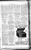 Army and Navy Gazette Saturday 27 November 1920 Page 10