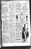 Army and Navy Gazette Saturday 27 November 1920 Page 11