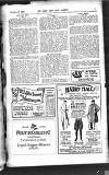 Army and Navy Gazette Saturday 27 November 1920 Page 13