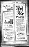 Army and Navy Gazette Saturday 27 November 1920 Page 14