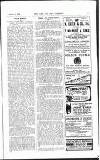Army and Navy Gazette Saturday 01 January 1921 Page 5