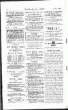 Army and Navy Gazette Saturday 01 January 1921 Page 6