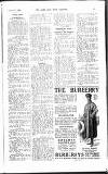 Army and Navy Gazette Saturday 01 January 1921 Page 11