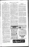 Army and Navy Gazette Saturday 01 January 1921 Page 13