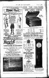 Army and Navy Gazette Saturday 01 January 1921 Page 14