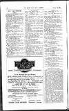Army and Navy Gazette Saturday 08 January 1921 Page 4