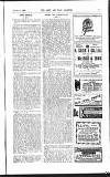 Army and Navy Gazette Saturday 08 January 1921 Page 5