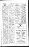 Army and Navy Gazette Saturday 08 January 1921 Page 9