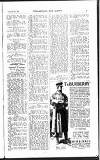 Army and Navy Gazette Saturday 08 January 1921 Page 11