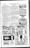 Army and Navy Gazette Saturday 08 January 1921 Page 13