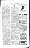 Army and Navy Gazette Saturday 22 January 1921 Page 5