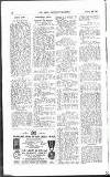 Army and Navy Gazette Saturday 22 January 1921 Page 12