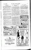 Army and Navy Gazette Saturday 22 January 1921 Page 13