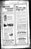 Army and Navy Gazette Saturday 22 January 1921 Page 14