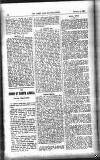 Army and Navy Gazette Saturday 05 February 1921 Page 2