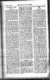 Army and Navy Gazette Saturday 05 February 1921 Page 3