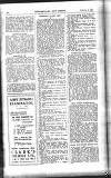 Army and Navy Gazette Saturday 05 February 1921 Page 4