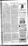 Army and Navy Gazette Saturday 05 February 1921 Page 5