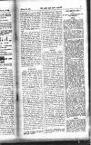 Army and Navy Gazette Saturday 05 February 1921 Page 7