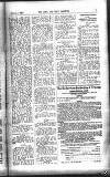 Army and Navy Gazette Saturday 05 February 1921 Page 11
