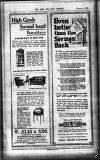 Army and Navy Gazette Saturday 05 February 1921 Page 14