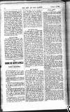 Army and Navy Gazette Saturday 12 February 1921 Page 2