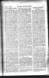 Army and Navy Gazette Saturday 12 February 1921 Page 3
