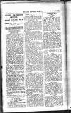 Army and Navy Gazette Saturday 12 February 1921 Page 4