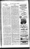 Army and Navy Gazette Saturday 12 February 1921 Page 5