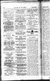 Army and Navy Gazette Saturday 12 February 1921 Page 6