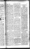 Army and Navy Gazette Saturday 12 February 1921 Page 7