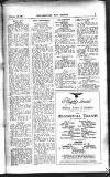 Army and Navy Gazette Saturday 12 February 1921 Page 9