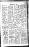 Army and Navy Gazette Saturday 12 February 1921 Page 10