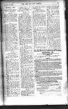 Army and Navy Gazette Saturday 12 February 1921 Page 11