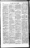 Army and Navy Gazette Saturday 12 February 1921 Page 12