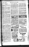 Army and Navy Gazette Saturday 12 February 1921 Page 13