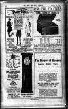 Army and Navy Gazette Saturday 12 February 1921 Page 14