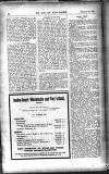 Army and Navy Gazette Saturday 19 February 1921 Page 2